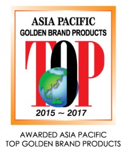 Asia Pacific Top Golden Brand Products-OL