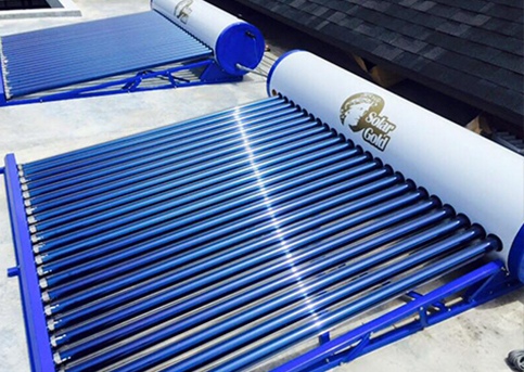 solar-water-heater-residential